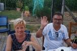 Yolande et Jean-Paul