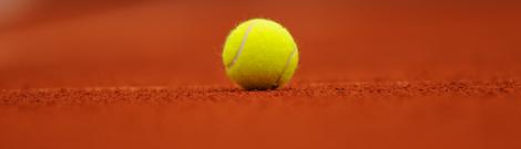 balle-tennis-998x287