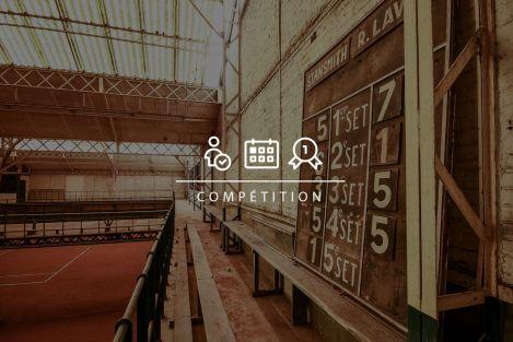 competition-tcf-tennis-club-des-flandres-1095