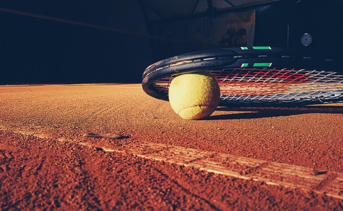Histoire : L'origine du classement Français au tennis