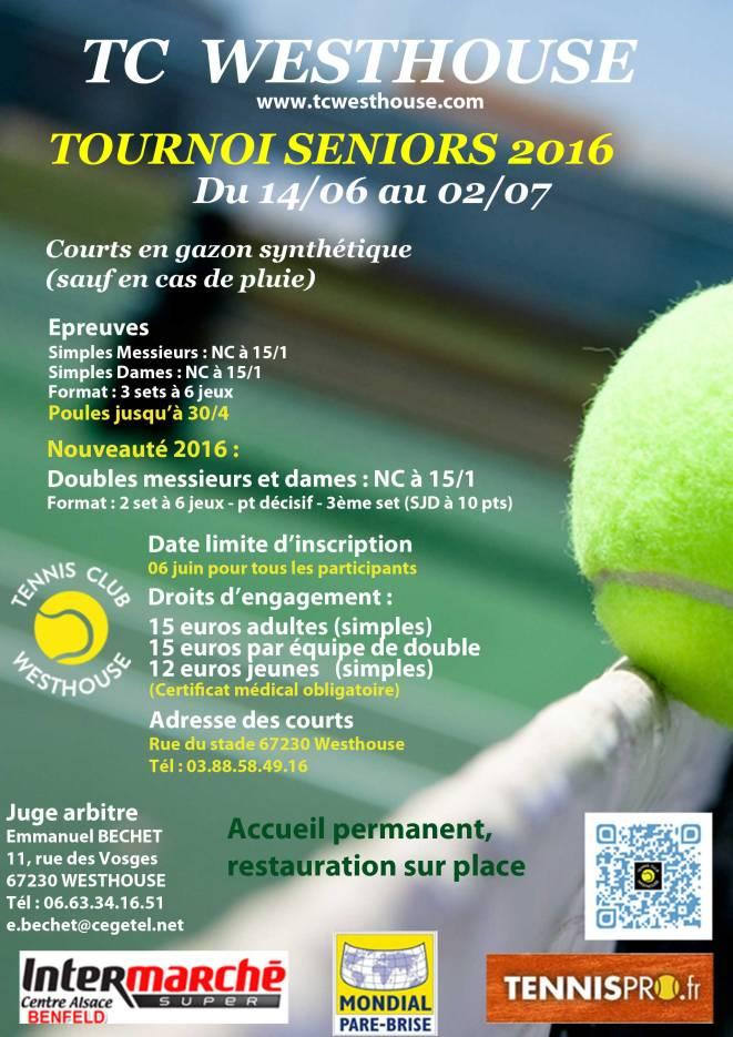 Affiche-tournoi-seniorHD-def (2)