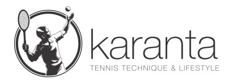 KARANTA Tennis Technique & LifeStyle