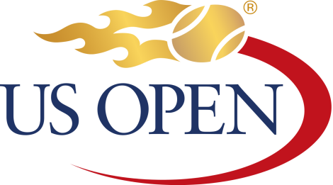 US_Open.svg