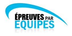 logo-epe5