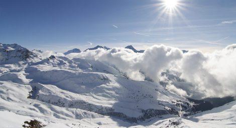 la-plagne-vacance-ski