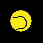 logo-tcw-noir-web
