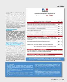 le_certificat_medical_article_page_2