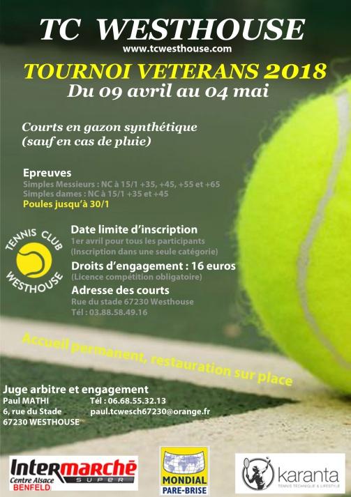 Affiche-tournoi-véterans-2018-bis