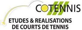 COTENNIS : CONSTRUCTION, RÉNOVATION ET ENTRETIEN DE COURTS DE TENNIS